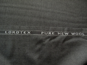 Lordtex - graphit