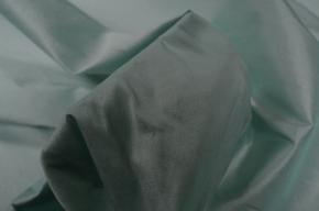 Wildseide - eisblau