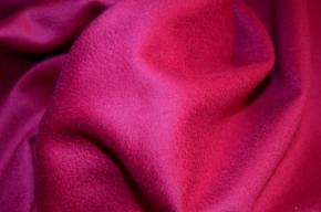 Kaschmirmischung - pink