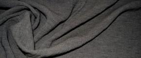 Crashed Linen - Burda 11/2013 Mantel 102