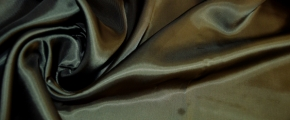Rest Viskosefutter - tannengrün