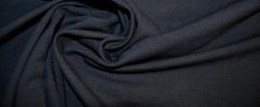 Rest Jersey - nachtblau