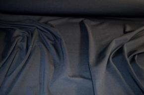 Romanitjersey - nachtblau